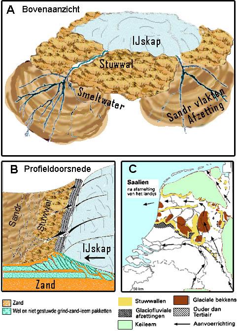 daterende geologiehet maken van dating beslissingen
